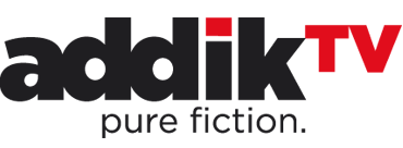 logo Addik TV