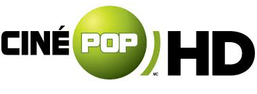 logo Cine POP HD