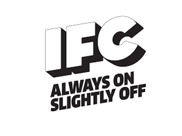 IFC channel