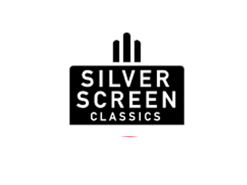 Silver Screen channel