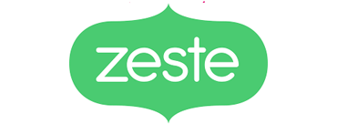 logo Zest TV HD
